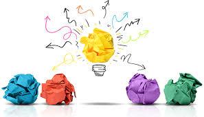 ideas para mejorar